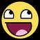 avatar for Iceman56789