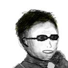 avatar for gobatakonafir