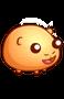 avatar for Lexi1
