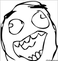 avatar for sirver5
