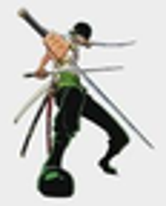 avatar for zoro0987654321