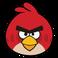 avatar for trickster06
