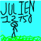 avatar for Julien12150