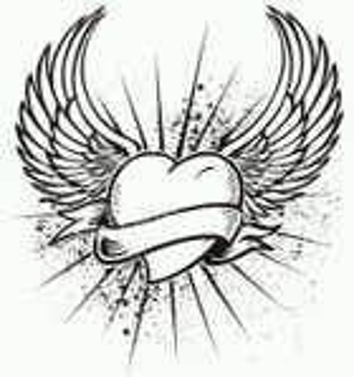 avatar for xshellx420