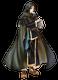 avatar for GabeJan