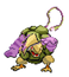 avatar for Eman342