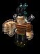 avatar for Sodorboy1