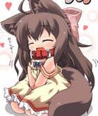 avatar for MittyKitz9