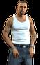 avatar for Juan23456