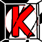 avatar for XulaK