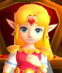 avatar for PrincessZelda30