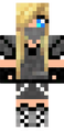 avatar for brieanna777