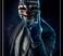 avatar for aluxna123141