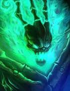 avatar for Fuzzyhair1