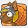 avatar for NinjabreadMan25