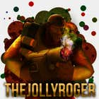 avatar for TheJollyRodger