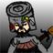 avatar for CuleiMan