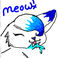 avatar for kitty_says_meow