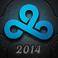 avatar for ChromeGames923