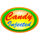 avatar for CandyInjected