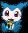 avatar for MehLohDee