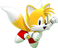 avatar for Tails910