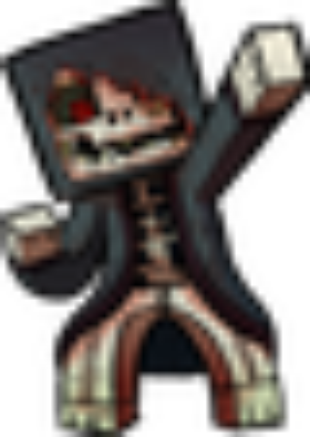 avatar for kira94