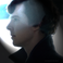 avatar for Sherlock__Holmes