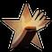 avatar for HiTm4n98