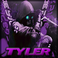 avatar for TylerMania707