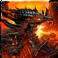 avatar for Divergent1