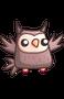 avatar for terpandre01