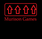 avatar for MurisonGames