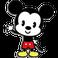 avatar for TheDauntlessDoge