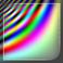 avatar for iotesshield