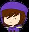 avatar for Lackyducks