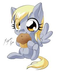 avatar for PegasusDevice