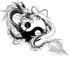 avatar for pedroluan