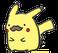 avatar for jaydan6