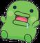 avatar for Lizyabeth