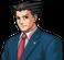 avatar for Rizkuznik