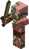 avatar for ckelso645
