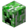 avatar for 1Creeper1