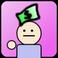 avatar for AntonioS2740