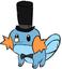 avatar for Luke2517