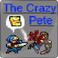 avatar for TheCrazyPete