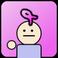 avatar for rjreinhart20021