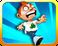 avatar for robloxmihai1
