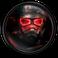 avatar for crabshack41