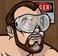 avatar for longancider